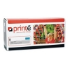 TN3280 Brother PRINTE TB3280N zamiennik toner Brother HL 5340D, 5370, 5350DN, 5380DN, 5340, 5380, 5350, 5380D, DCP 8070D, 8085DN, 8370DN, 8880DN, 838